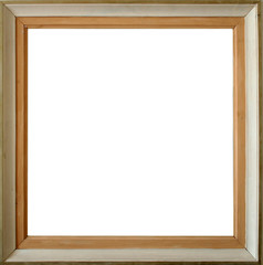 Photo frame for your pictures