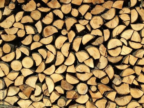 st re de bois photo libre de droits sur la banque d 39 images image 3645138. Black Bedroom Furniture Sets. Home Design Ideas