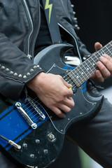 guitare_hard2
