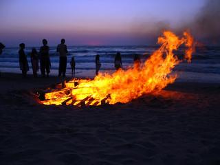 Beach Corfu 7