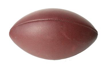 photo ballon de football