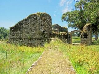 arqueología en catoira1