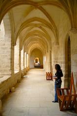 Abbaye de la Chartreuse