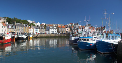 Anstruther 4