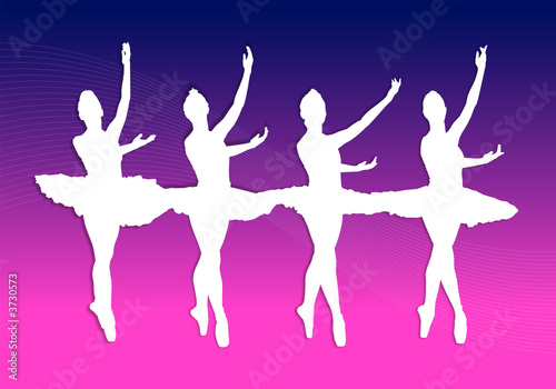 Disegno Di Una Ballerina : Creare una ballerina con i tappi di sughero mamma felice