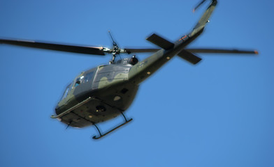 Helicopter14