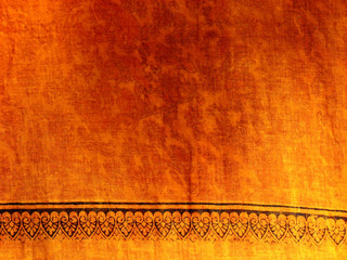 Artistic Fabric