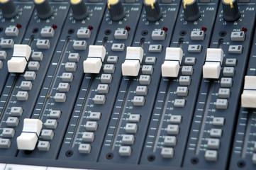 botones-04