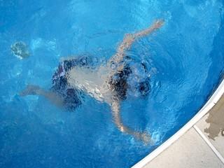 sécurité dans l'eau (10)