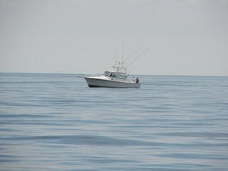 Cape Cod Ocean