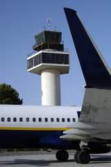 torre control-03