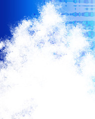 abstract background #1