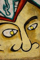 Graffiti 025