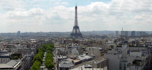 towermidle