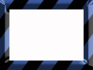 cornice3d-righe9
