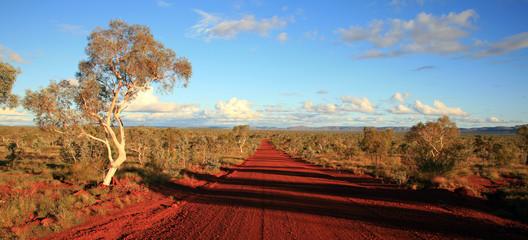 Karijini National Park Australien_07_1822,01