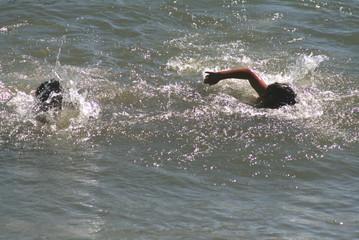 Water Fun2