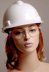 Modeling Safety