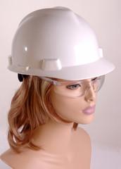Safety Model