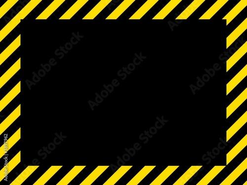 gelb schwarz rahmen stockfotos und lizenzfreie bilder