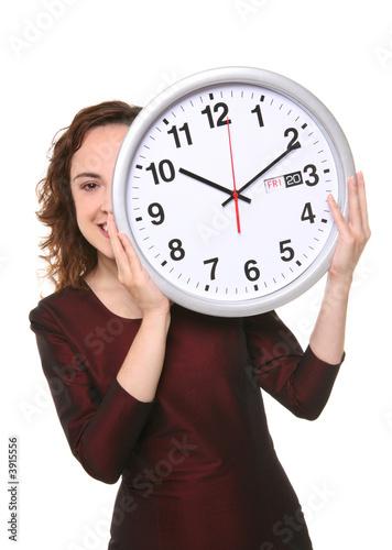 Рабочие время и дни форекс