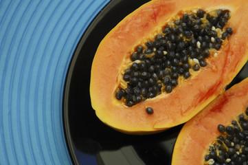 recettes de grands m res quel fruit manger pour avoir une belle peau. Black Bedroom Furniture Sets. Home Design Ideas
