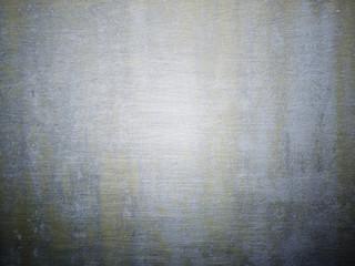 metal textur