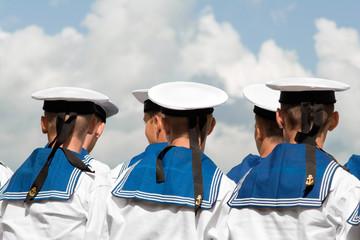 Seamen-1