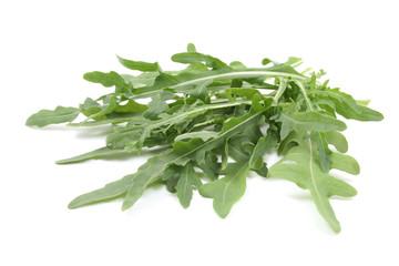 lettuce - rucola