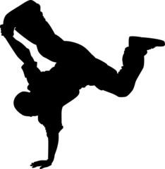 Breakdancer05
