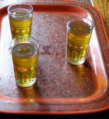 """Résultat de recherche d'images pour """"thé à la menthe"""""""