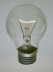 Wireless bulb