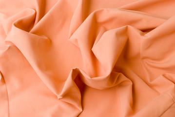 Abstrakt -Apricot Hintergrund 2