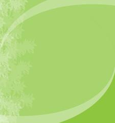 Backgroynd green