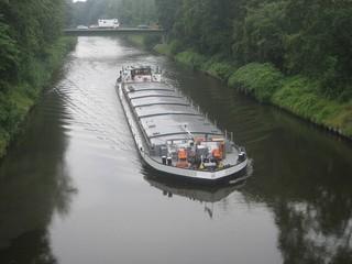 Wassertransport