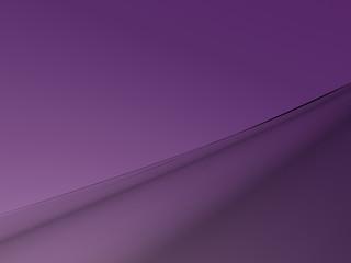 fabric background purple