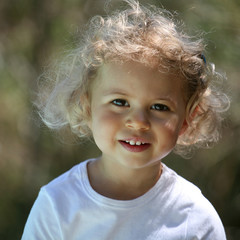 Petit ange #3