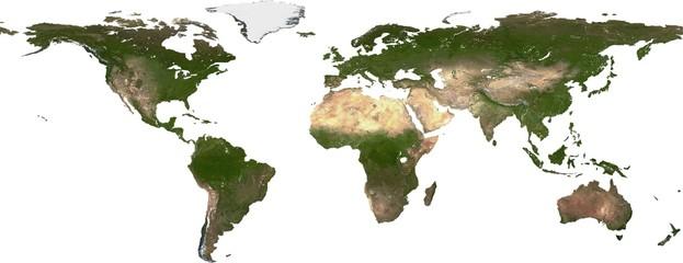 Terres
