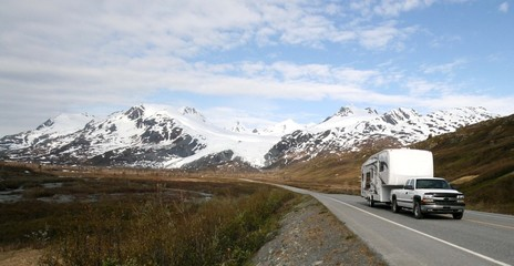 rv,trailer,motorcoach,motorhome
