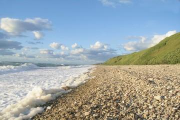 Danish Beach 2
