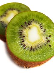 Sweet kiwi-fruit
