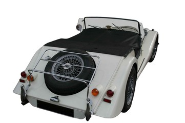 Wall Mural - VOITURE CABRIOLET ref 842