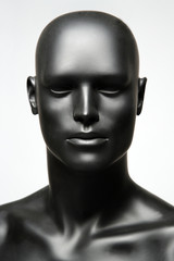 mannequin