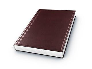 book notebook album