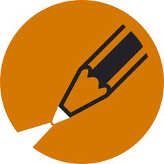 Fotos Lizenzfreie Bilder Grafiken Vektoren Und Videos Von Fazit