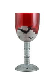 Vampire Goblet