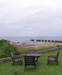 torekov coastline 17