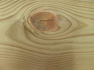 photos illustrations et vid os de texture bois. Black Bedroom Furniture Sets. Home Design Ideas