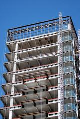 Building Conversion