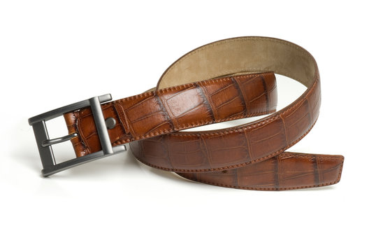 belt 15